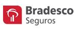 Bradesco AFPESP