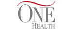 One Health Plano de Saúde para MEI