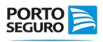 Porto Seguro Convênio Médico Empresarial