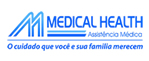 Plano de Saúde Medical Health